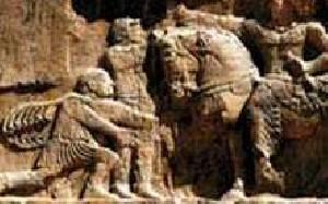 نخستین بانکهای ایران باستان