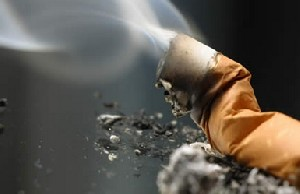 پیش از ترک سیگار چه کنیم؟