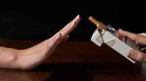 عوامل تاثر گذار سیگار بر چشم