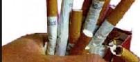 اثرات دراز مدت مصرف کوکائین