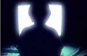 فیلم های مستجهن و آثار آن بر نوجوانان