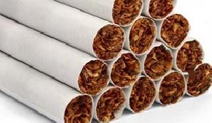زنان را از خطرات دخانیات با خبر سازید