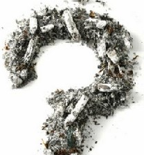 اثرات کوتاه مدت مصرف کوکائین