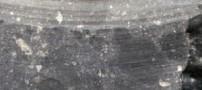 تخمین عمر سیاره ی مریخ به وسیله ی یک سنگ