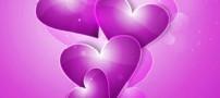خفن ترین مسیج های عاشقانه آذر ماه