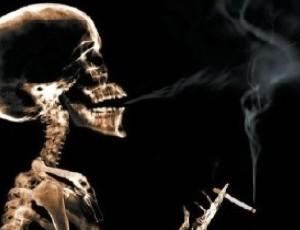 سه تصور غلط درباره سیگار