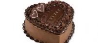 رابطه ی کیک و کاهش وزن چیست؟