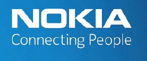 تلفن هوشمند ویندوزی شرکت نوکیا