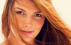 14 روش جلوگیری از سفید شدن موها