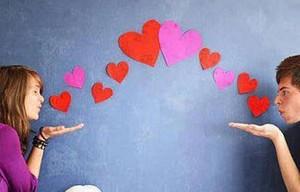 23 راه برای عاشقانه زندگی کردن