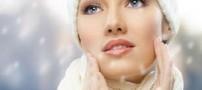 4 راه جالب محافظت از پوست در ماه رمضان
