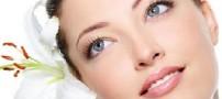 4 نکته ی بسیار جالب برای پوستتان در شب