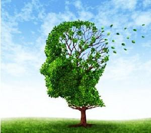 هشدار آلزایمر را جدی بگیرید