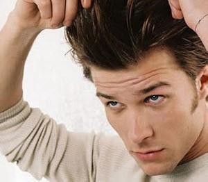 اشتباهات غلط که ریزش موها را زیاد میکند