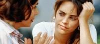روشهای مختلف «نه» گفتن را بیاموزید