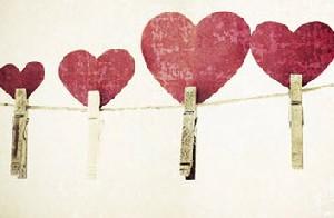 از مسیر عشق منحرف نشوید هیچگاه