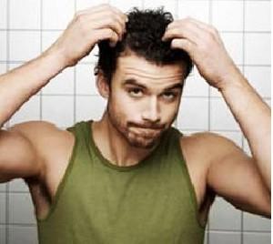 مکانیسم ریزش مو در اثر مصرف دارو چگونه است؟