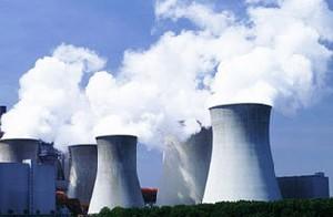 فناوری هسته ای چگونه فناوری است؟