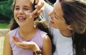 چگونه از پوست مان مراقبت کنیم؟