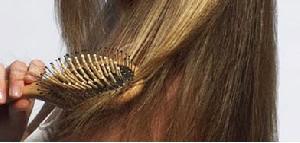برس های حرارتی برای موها چگونه است؟