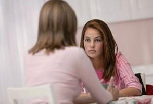 از انحراف جنسی فرزندمان چگونه جلوگیری کنیم؟