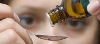 عوارض دارو های گیاهی بر پوست را بدانید