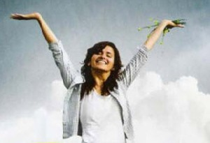 سلامت روان نوجوانان چه چیزی ضروری است؟