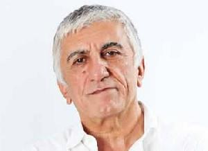 مروری بر بیوگرافی رضا کیانیان