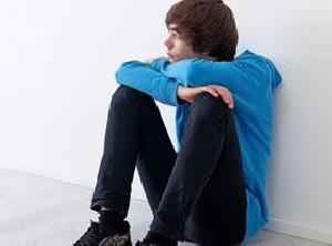 علائم افسردگی مزمن در زندگی