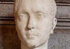 سرنوشت الکساندر سوروس