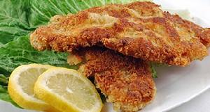 کتلت مرغ را امتحان کنید