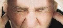 آلزایمر چیست؟ نکات جالب درباره ی آلزایمر