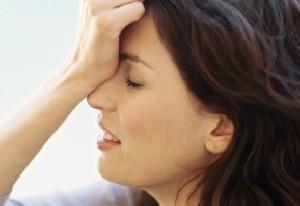 بی خوابی و خستگی مفرط چگونه است؟
