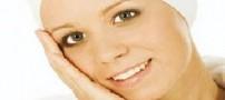 تاثیر جوانه گندم بر پوست چگونه است؟