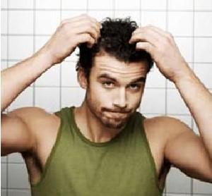 مکانیسم ریزش مو چگونه است؟
