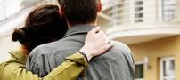 مهمترین عنصر در هر رابطه چیست؟