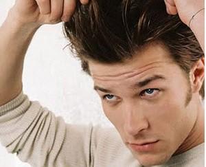 راه های غلطی که ریزش مو را افزایش میدهد