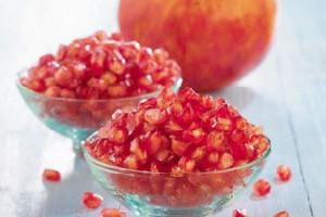 میوه های شب یلدا و خواص جالبش
