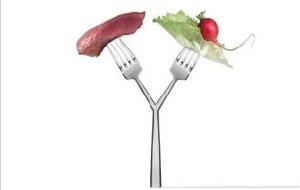 10 ماده غذایی مفید برای بدن شما