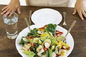 4 روش برای کوچک کردن شکم