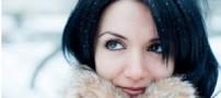 7 راه جالب برای دور ماندن از سرما