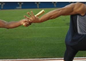 نکته ی مهم برای تغذیه ورزشکاران