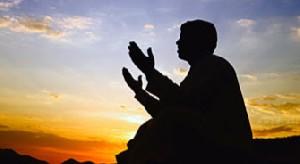 اعمال شب بیست و یكم ماه رمضان
