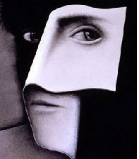 داستان مردی نابینا زیر درخت