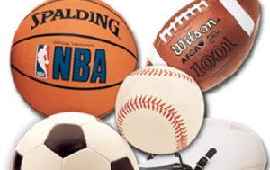 نیازهای كربوهیدراتی ورزشكاران