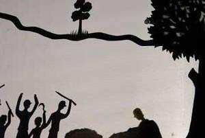 چوپان دروغگو و داستان جدیدش