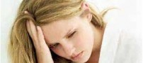 افسردگی، بیماری هزار چهره