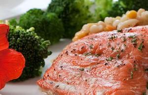رعایت نکات غذایی در 6 مرحله