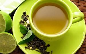 فواید چای را به طور کامل بدانید