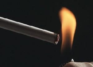 روشهای طلایی سیگار را ترك كنید